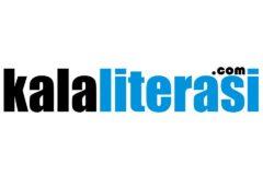 Bagaimana Alvaro Menulis Karangannya: Ulasan atas El Autor