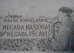 Islam Soekarno, Islam Progresif