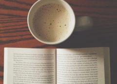 Kopi dan Pahitnya Literasi
