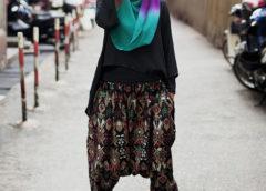 Yang Tersembunyi di Balik Hijab: Mitologi, Teologi dan Ideologi dari Jilbab (Bag-4,Habis)