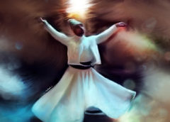 Mata Air Agama-agama: Pluralisme Sufi dan Mencari Titik Temu dalam Perbedaan (Bag-1)