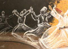 Mata Air Agama-agama: Pluralisme Sufi dan Mencari Titik Temu dalam Perbedaan (Bag-4, Habis)