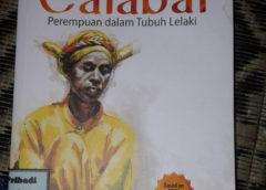 Calabai
