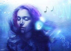 Musik Kosmik yang Terdengar dari Beranda Warkop