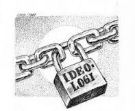 Cuap-Cuap Perihal Ideologi