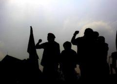 Kampus Islam yang Anti Kritik dan Mahasiswa-mahasiswa yang Menemukan Arus Baru