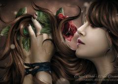 Aku Ingin Memetik Mawar dan Puisi-puisi Lainnya