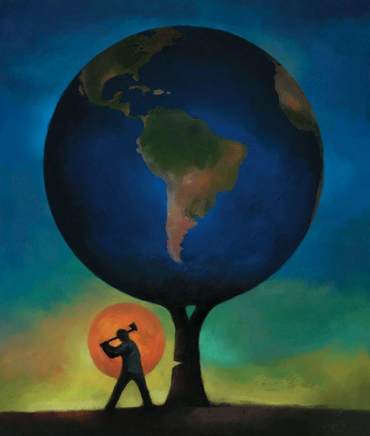 Paradigma Keplanetan: Apa yang Kurang? (Bag-2, Habis)