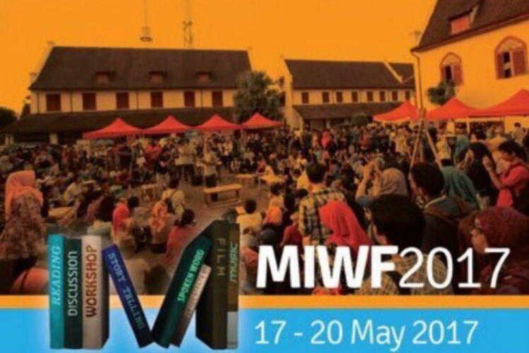 MIWF Mencari Definisi
