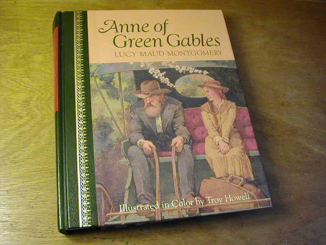 Anne dan Getaran untuk Anak Bangsa