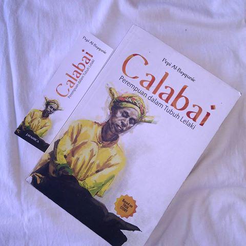 Calabai dan Muara Bissu