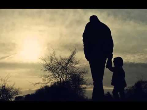 Ayah dalam Episode Kenangan