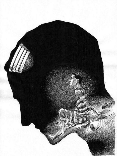 Pemikir dalam Penjara Ideologi
