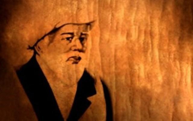 Konsep Bersama Allah dalam Pandangan Syekh Yusuf Al-Makassary