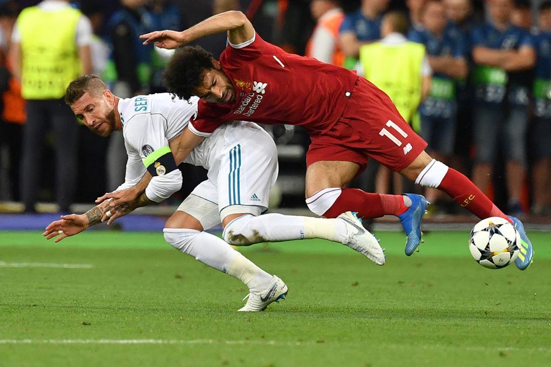 Belajar Respect dari Euforia Fans Sepak Bola