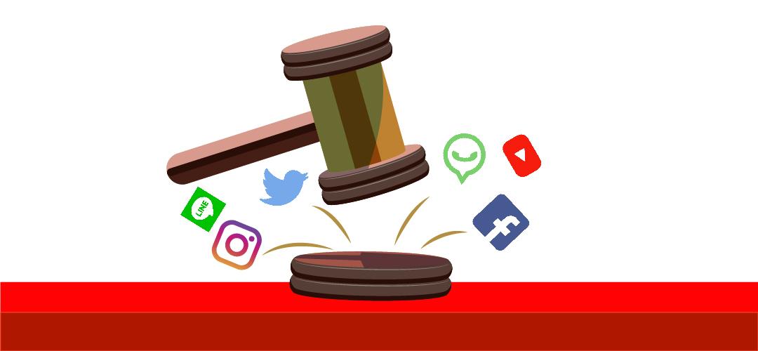 Peradilan Media Sosial, Sebuah Autokritik