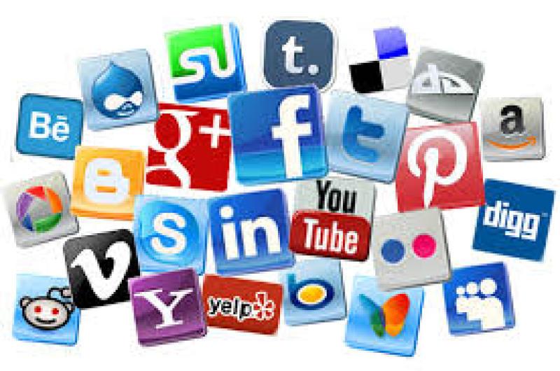 Media Sosial, Speed Booster Baru Demokrasi