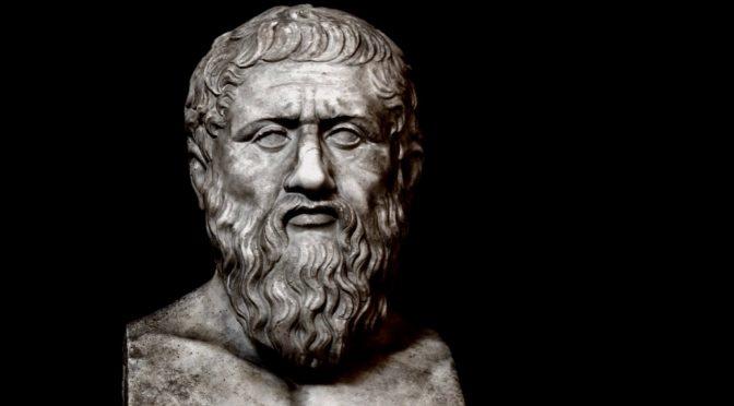 Filsafat Kebahagiaan Platon