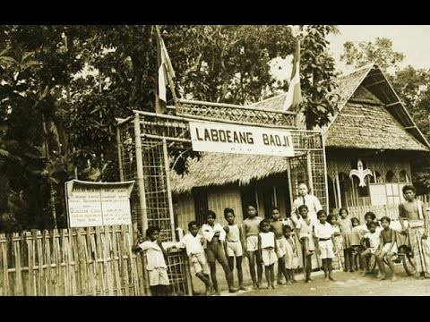 Penyakit Kelamin di Sulawesi Selatan pada Masa Kolonial Hindia – Belanda
