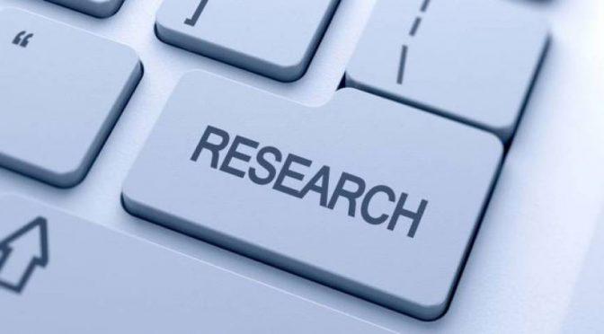 Survei, Quick Count dan Kaum Anti Ilmu Pengetahuan