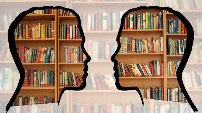 Gerakan Literasi Minus Literasi